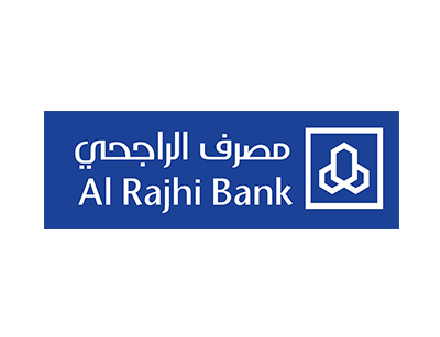 ~/Root_Storage/EN/EB_List_Page/Al-Rajhi_Bank.png