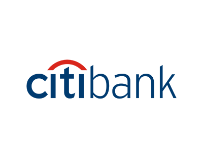 ~/Root_Storage/EN/EB_List_Page/Citibank-logo.png