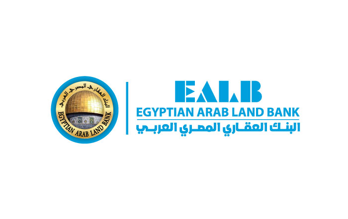 ~/Root_Storage/EN/EB_List_Page/Egyptian_Arab_Land_Bank.jpg