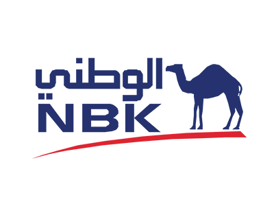 ~/Root_Storage/EN/EB_List_Page/National_Bank_of_Kuwait.png