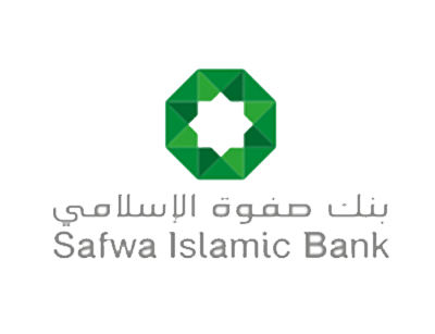 ~/Root_Storage/EN/EB_List_Page/Safwa_Islamic_Bank.png