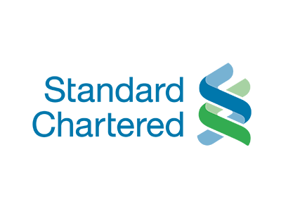 ~/Root_Storage/EN/EB_List_Page/Standard_Chartered.png
